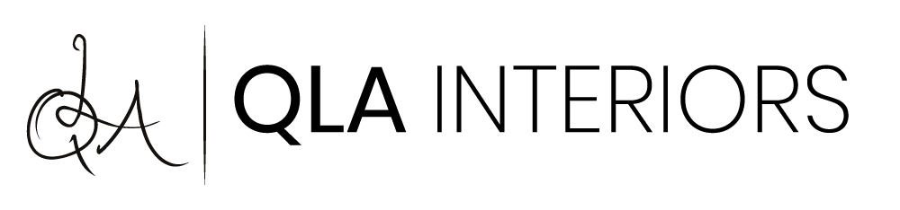 QLA Interiors