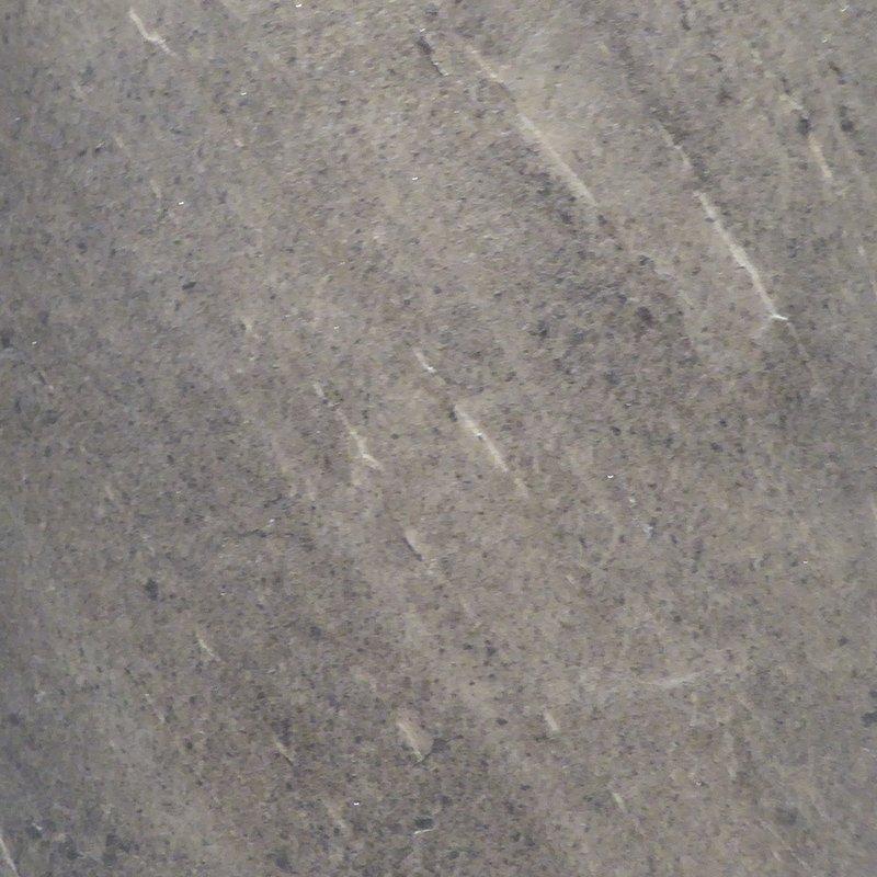 Stone Veneer Lampshade